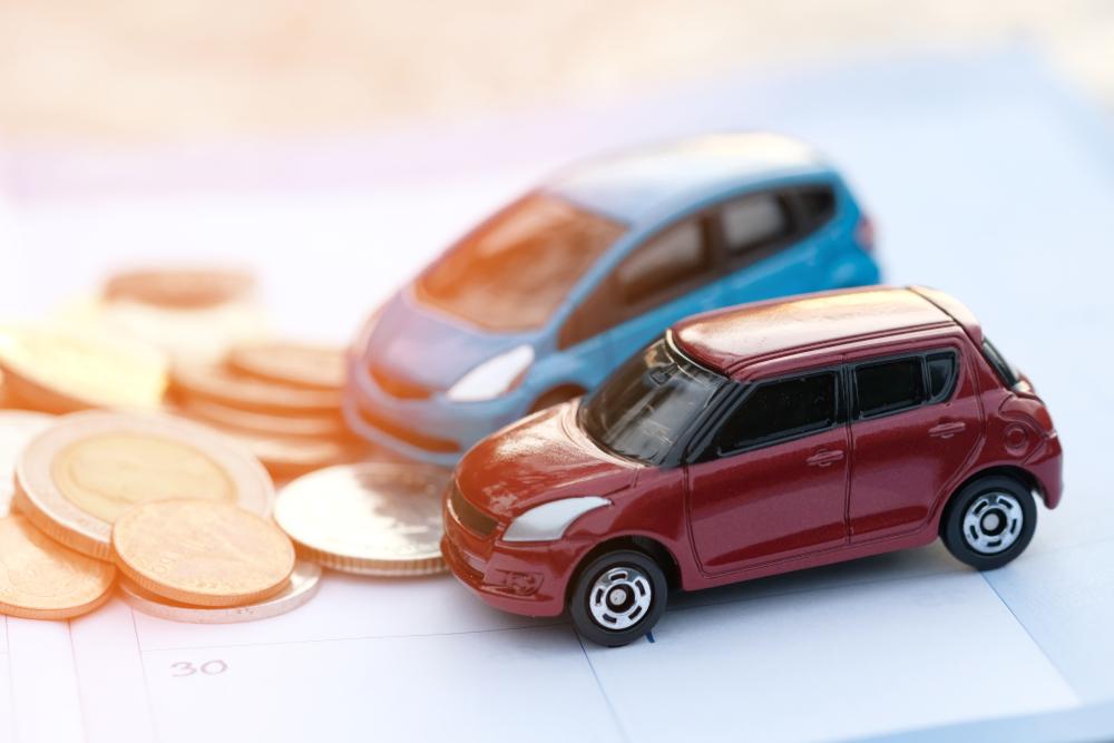 micro crédit auto